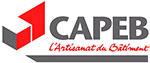 logo-capeb-accueil